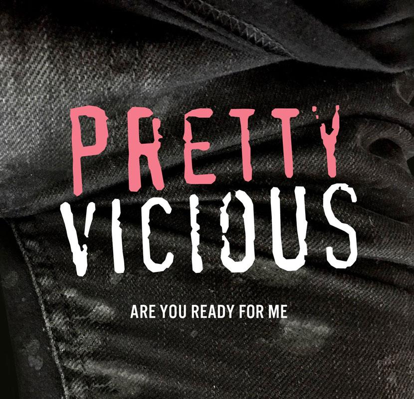 Pretty Vicious
